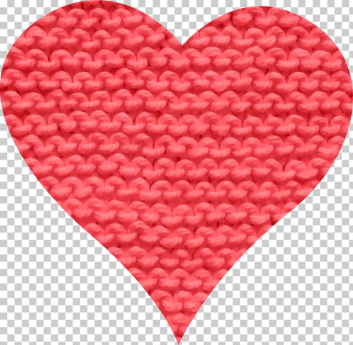 Knitting Craft Yarn Stitch Textile, woolen PNG clipart.