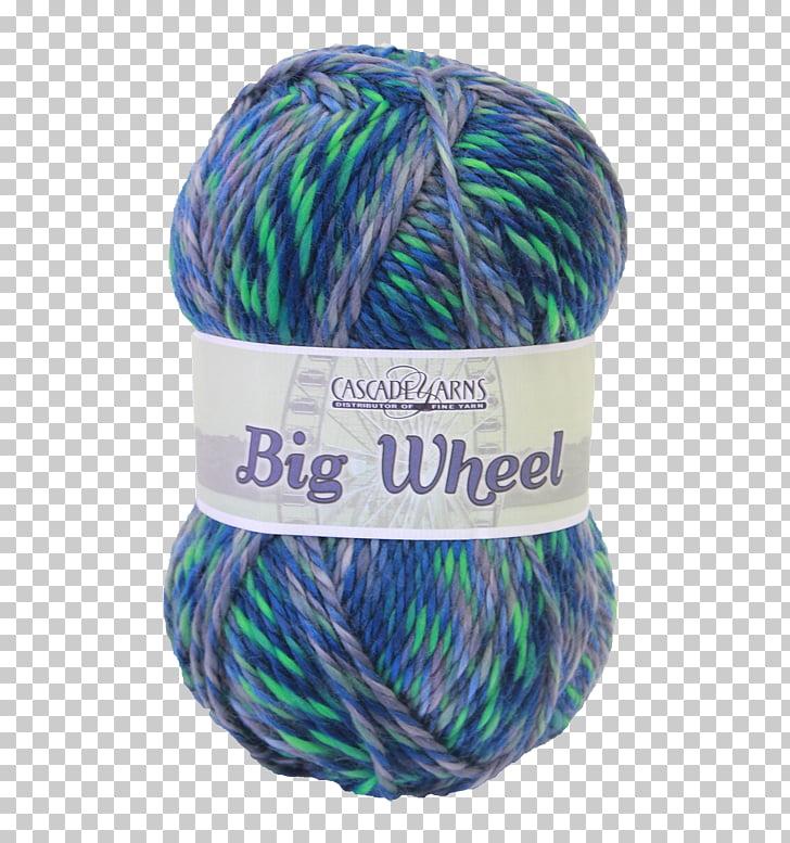 Yarn Lady Sybil Crawley Woolen Textile, YARN PNG clipart.