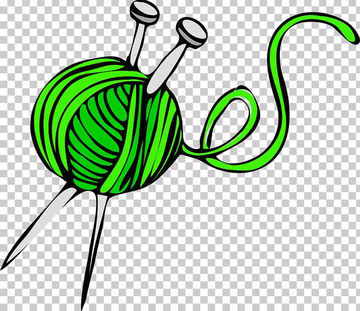 Women Yarn Wool PNG, Clipart, Artwork, Black And White.