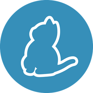 Yarn Logo Vector (.SVG) Free Download.