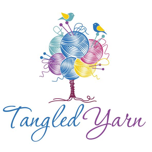 Yarn logos: the best yarn logo images.