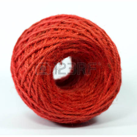 Rope Yarn Stock Photos & Pictures. 7,708 Royalty Free Rope Yarn.