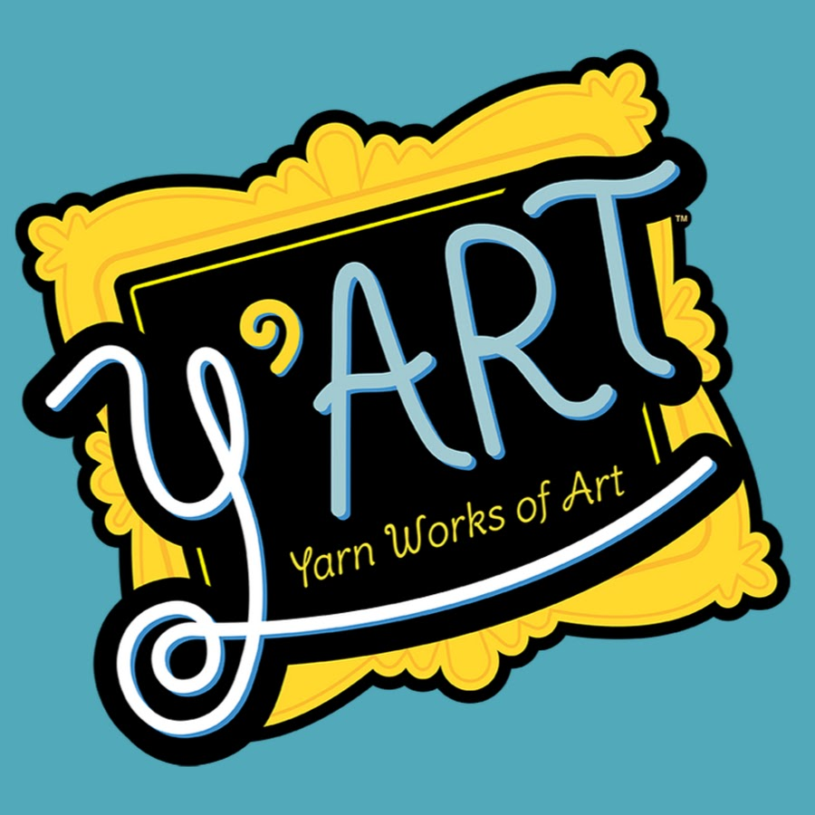 The Y\'Art Studio.