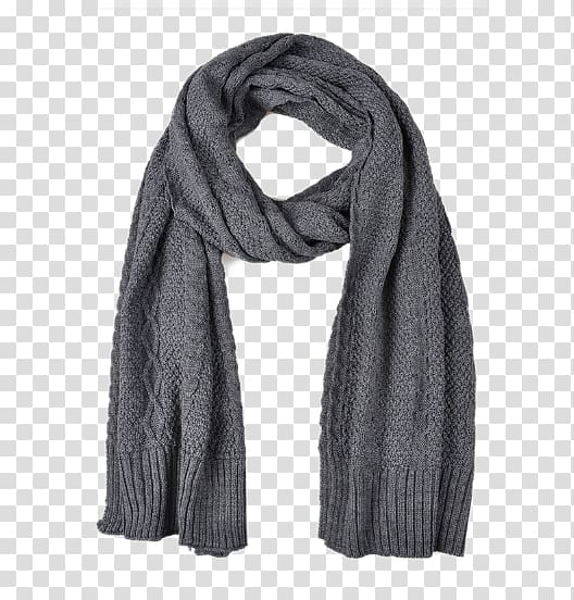 Knitting clipart knitted scarf, Knitting knitted scarf.