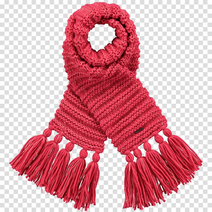 Knitting transparent background PNG cliparts free download.