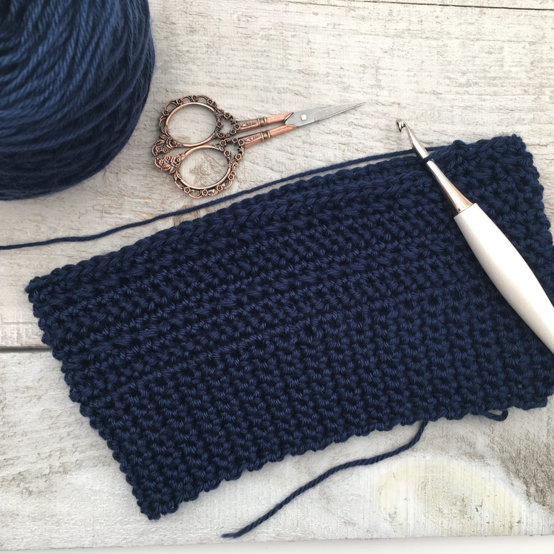 Crochet Pattern Tester: What You Need To Get Started.