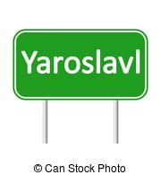 Yaroslavl Clipart Vector Graphics. 9 Yaroslavl EPS clip art vector.