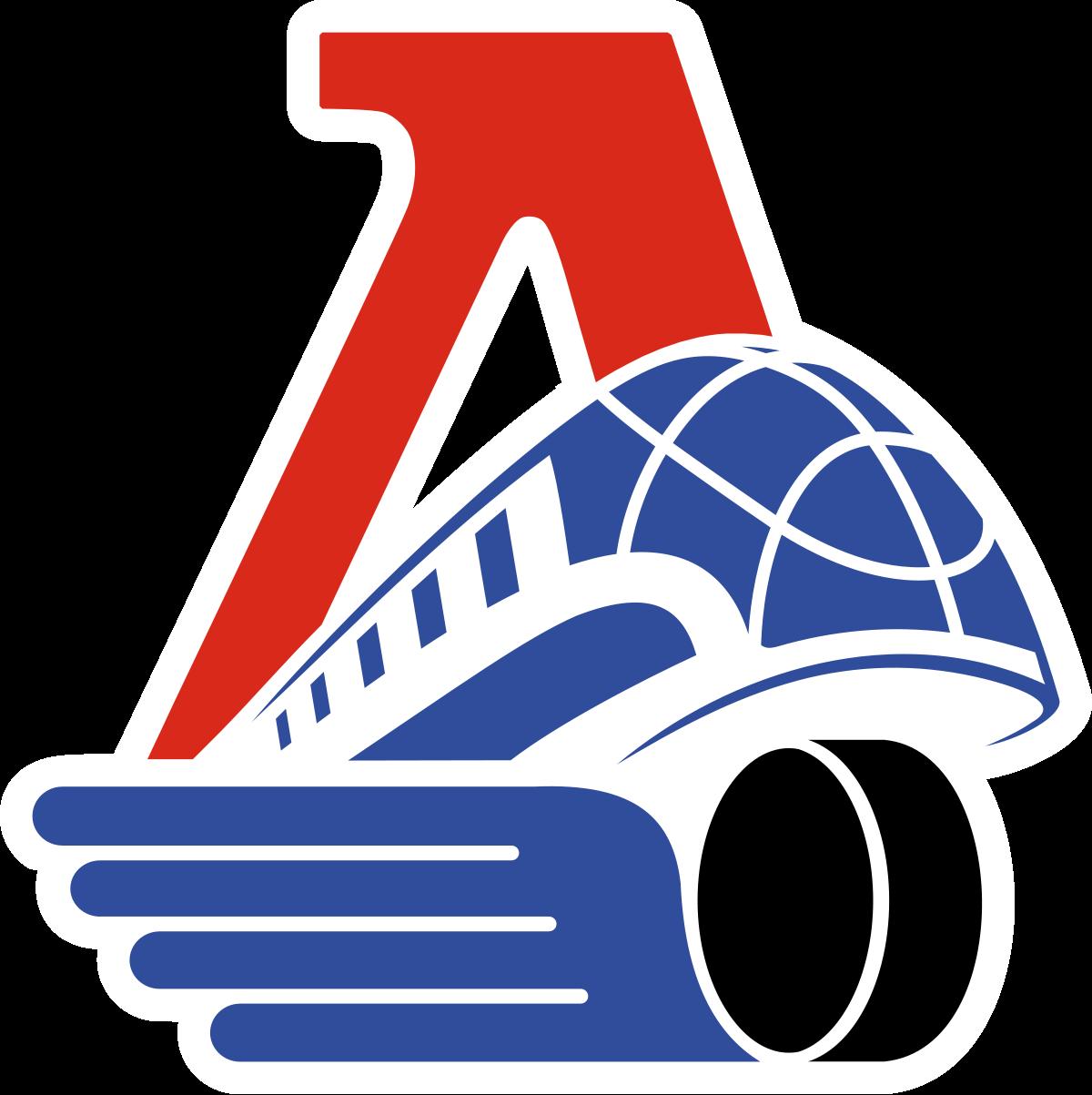 Lokomotiv Yaroslavl.