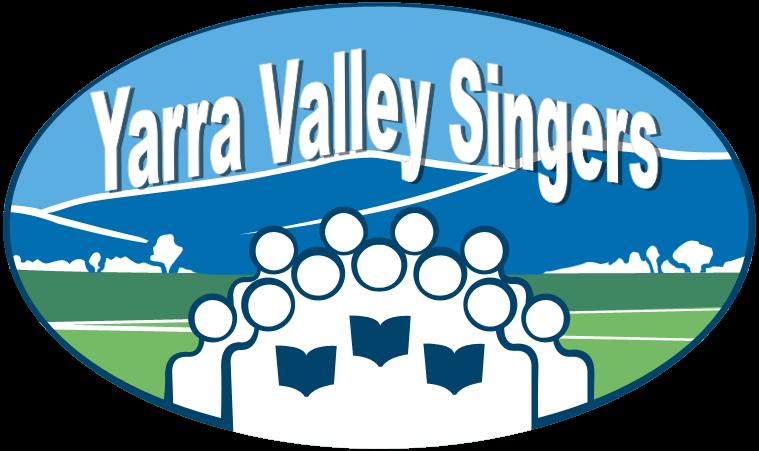 Valley Singers.