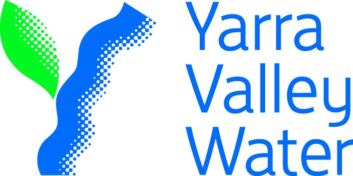 Yarra Valley Water Home.