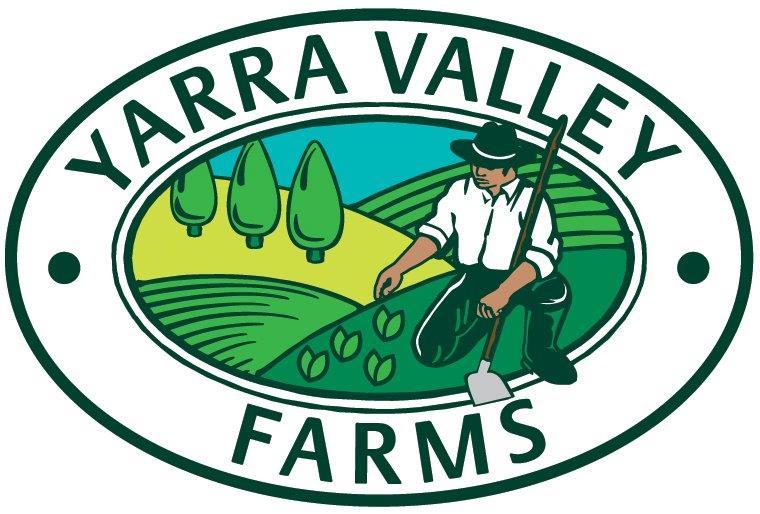 Yarra Valley Farms.