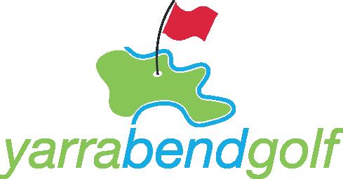 Yarra Bend Golf.