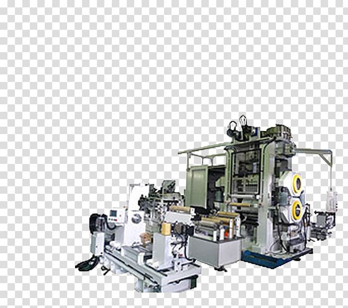Machine Yaskawa Electric Corporation YouTube Energy.