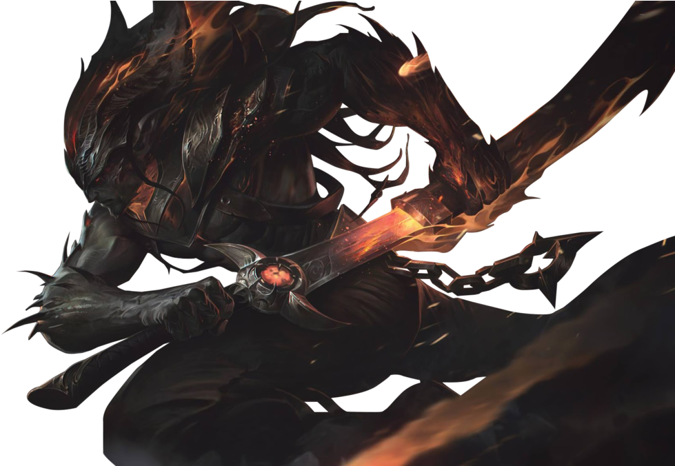 Yasuo Png.
