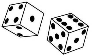Similiar Yahtzee Clip Art Transparent Keywords.
