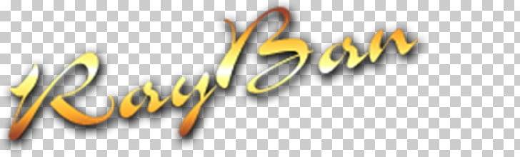 Logo Brand Font, rath yatra PNG clipart.