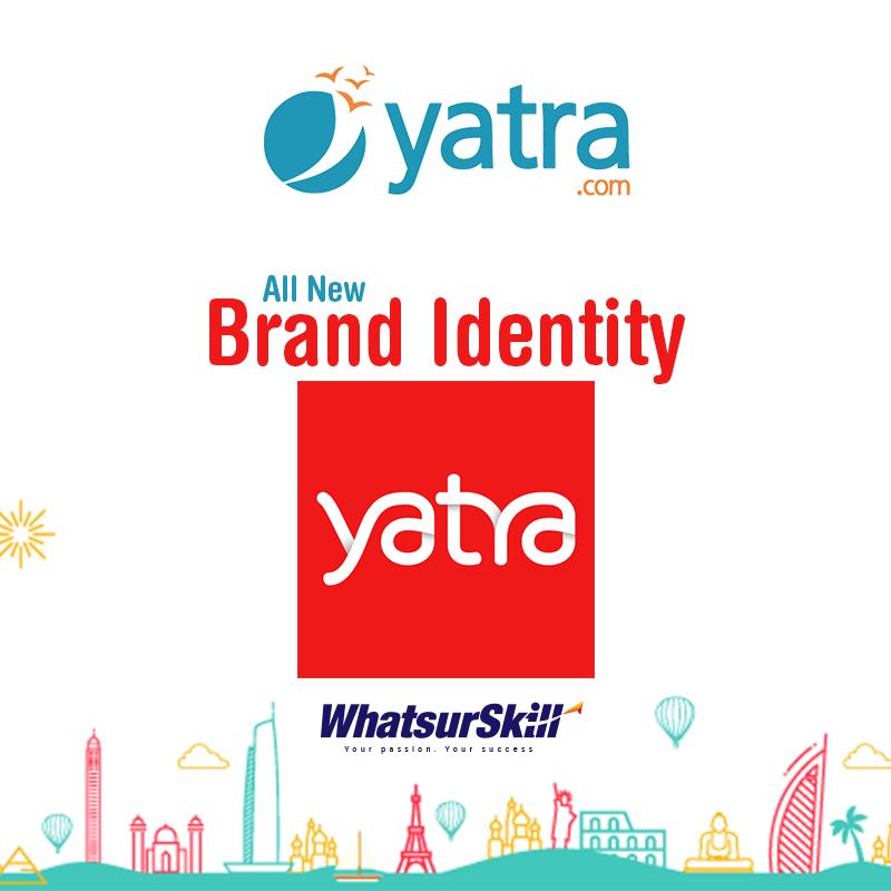 Yatra logo png 3 » PNG Image.