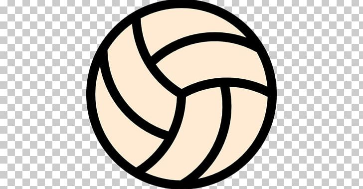 Volleyball Graphics Ball Game Sports PNG, Clipart, Ball.