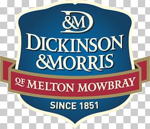 Dickinson & Morris, Ye Olde Pork Pie Shoppe Republic of.