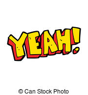 Cartoon yeah shout Stock Illustration Images. 184 Cartoon yeah shout.