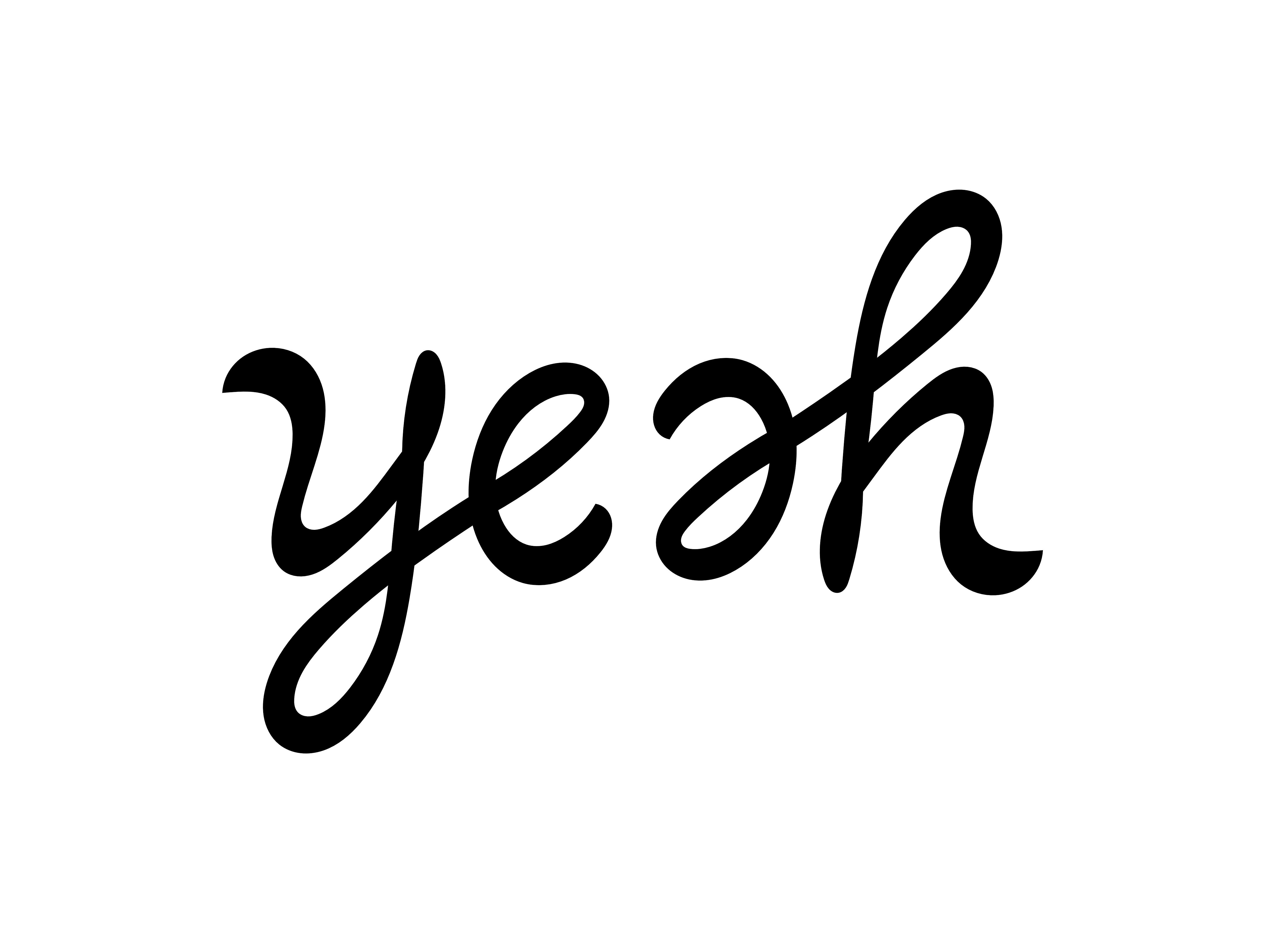 File:Ambigram yeah.png.