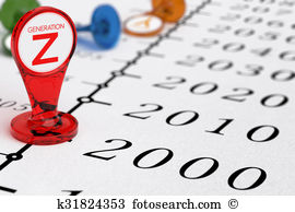 Year 2000 Stock Illustration Images. 14 year 2000 illustrations.