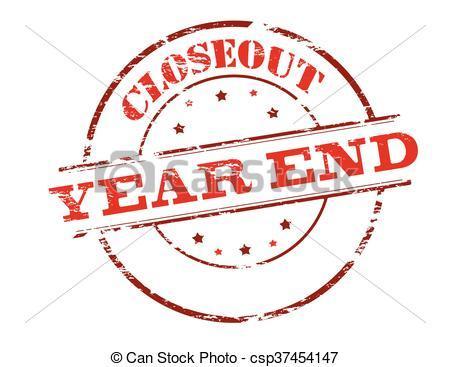 Year end clipart 5 » Clipart Portal.