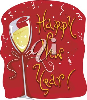 1000+ images about New Year Clipart on Pinterest.