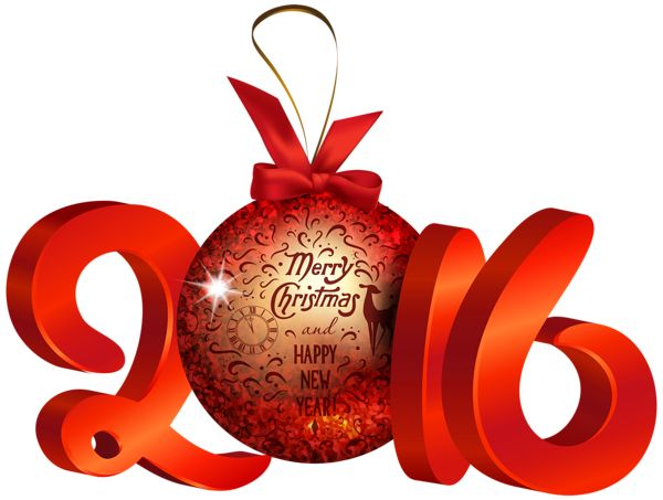 1000+ images about Happy New Year!! on Pinterest.