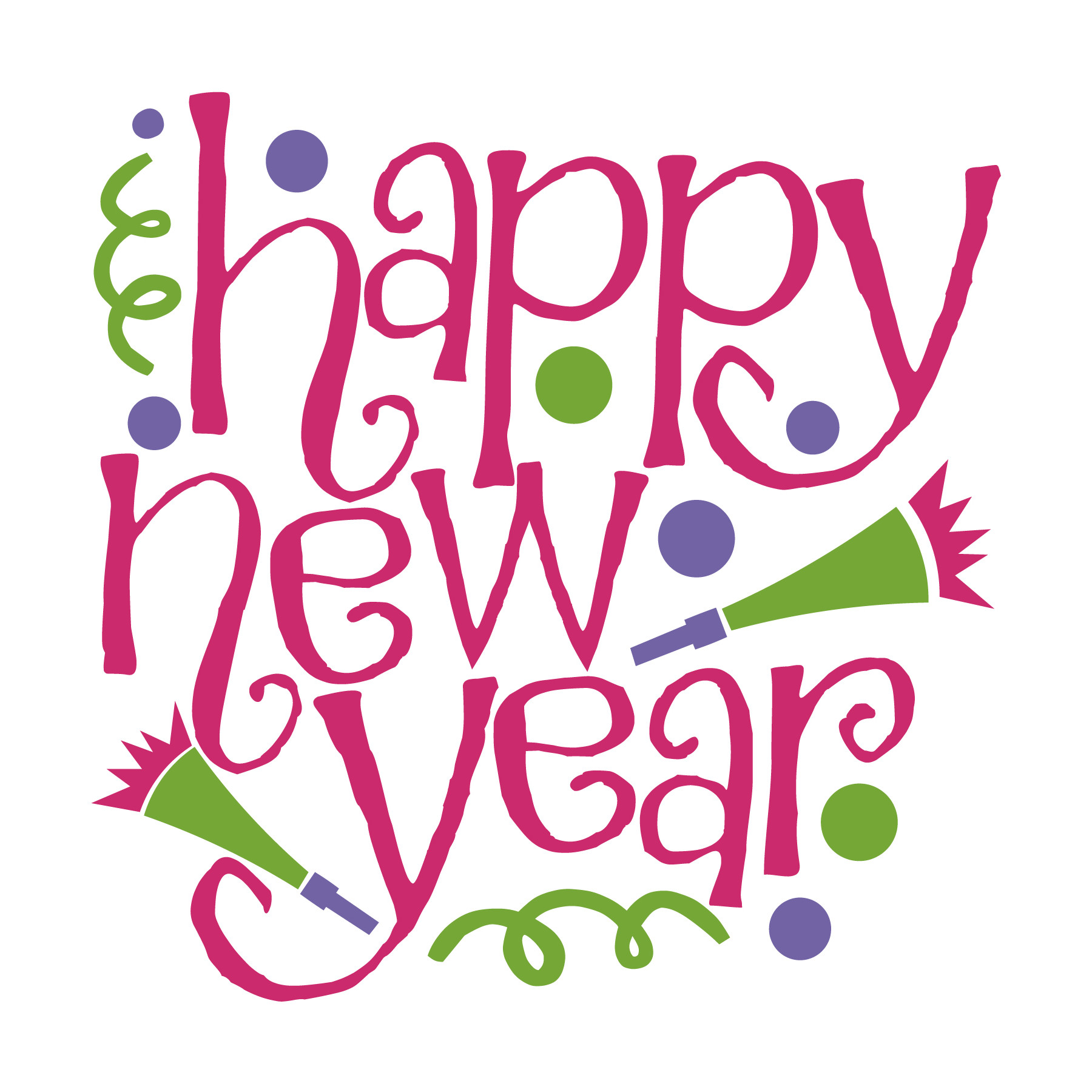 1000+ images about Happy New Year on Pinterest.