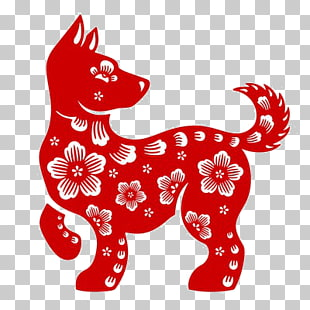 1,162 year of the dog PNG cliparts for free download.