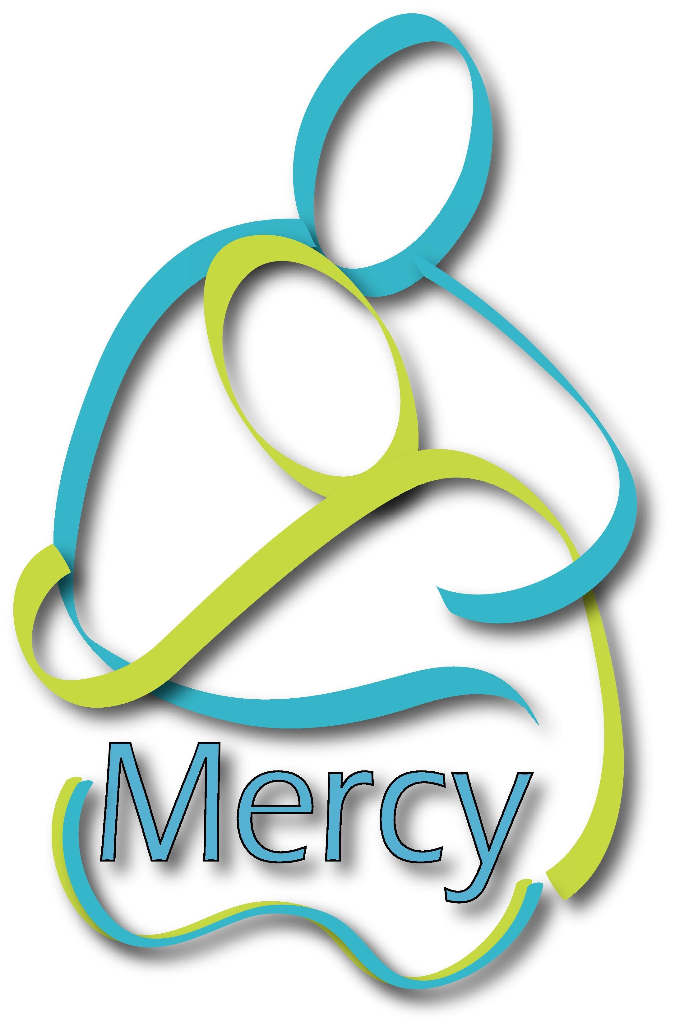 Mercy Clip Art.