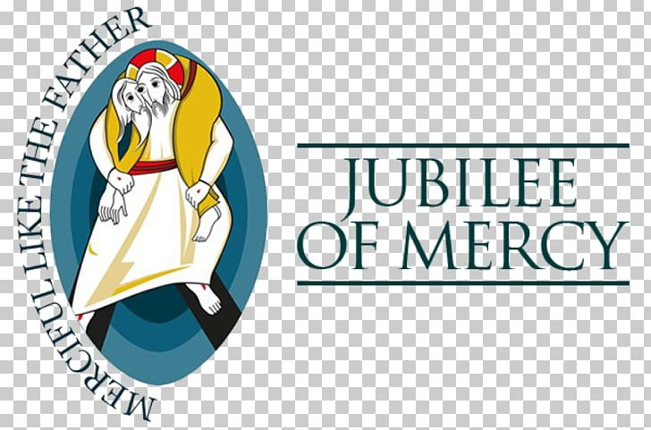 Extraordinary Jubilee Of Mercy Saint Solemnity PNG, Clipart.