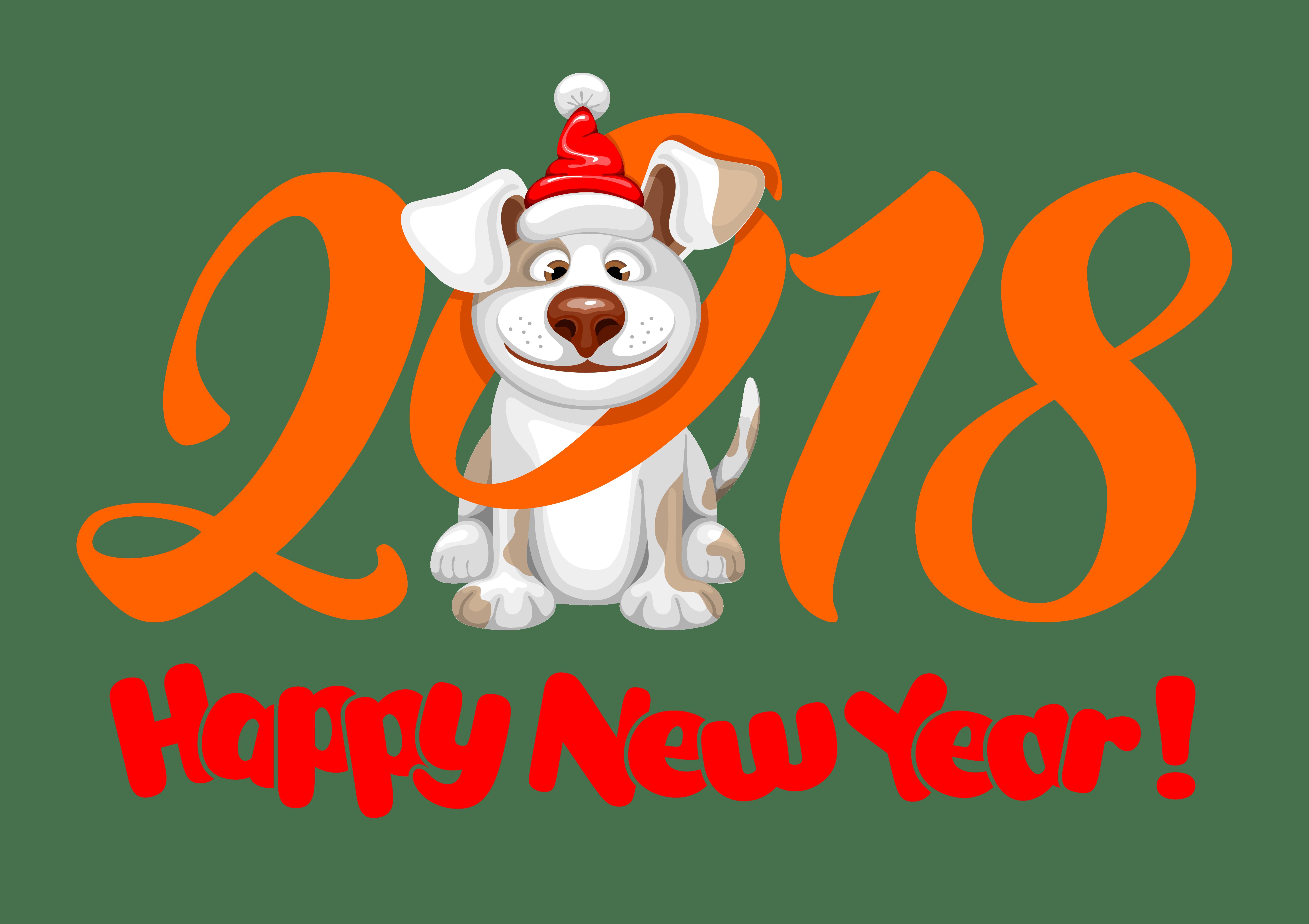Dog 0 Chinese New Year Chinese zodiac.
