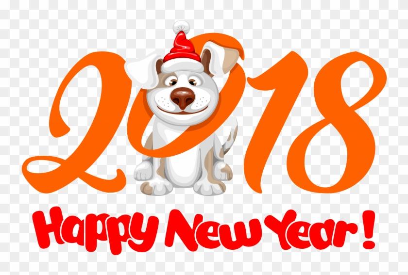 Free Png 2018 Png Cartoon Dog Png Images Transparent.