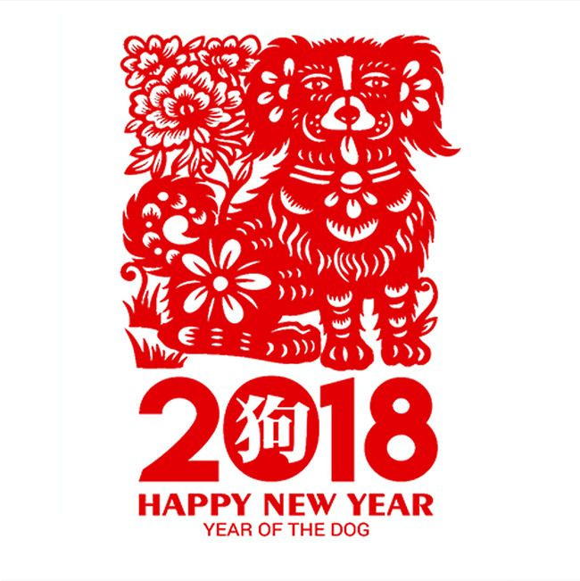 Chinese Wind 2018 Year Paper.