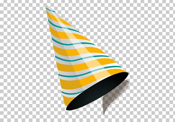 Party Hat Cap PNG, Clipart, Angle, Cap, Download, Eps, Gold.