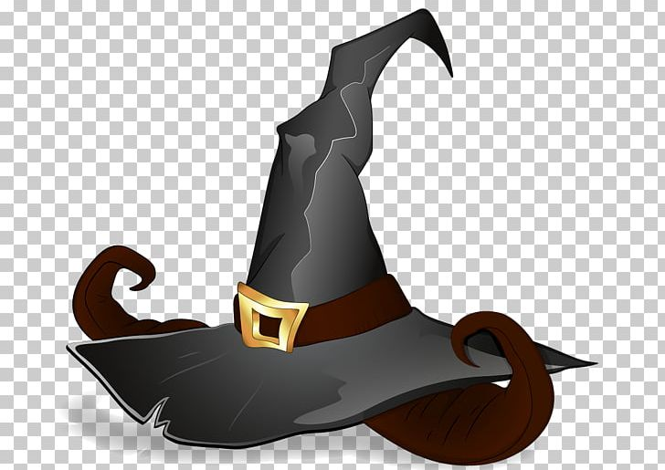 Witch Hat Cap PNG, Clipart, Boot, Cap, Clothing, Costume.