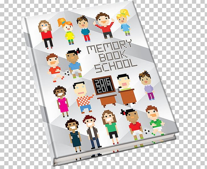 Yearbook School Idea PNG, Clipart, Book, Concept, Cover.