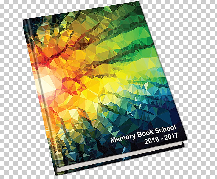 Yearbook High school Idea Theme, school PNG clipart.