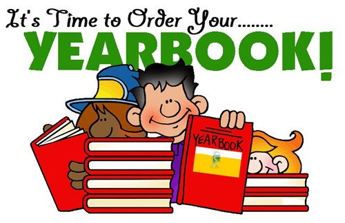 Yearbook deadline clipart clipart images gallery for free.