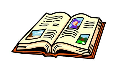 Yearbook Flyer for Deadline Purchases — TreeRing.