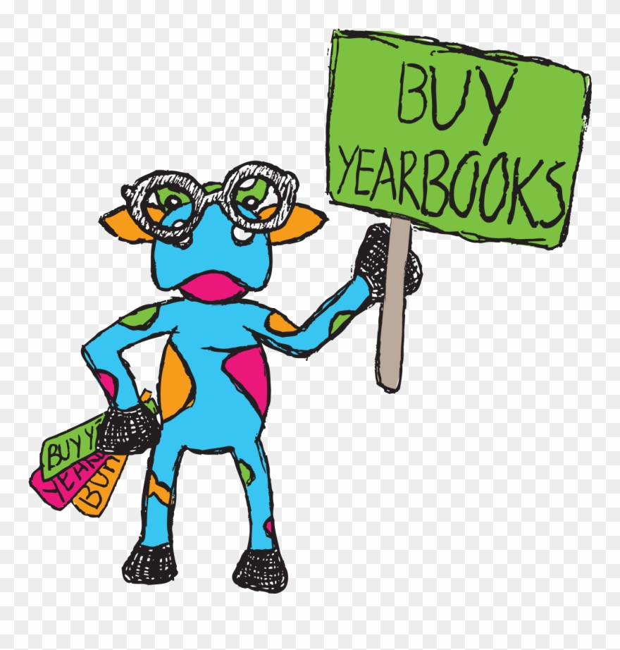 Use These Ideas To Help Boost Your Yearbook Sales.
