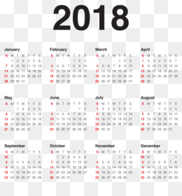 Online Calendar png free download.