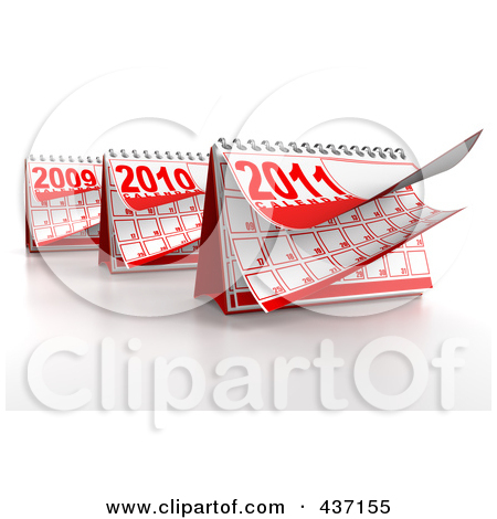 Clipart yearly.