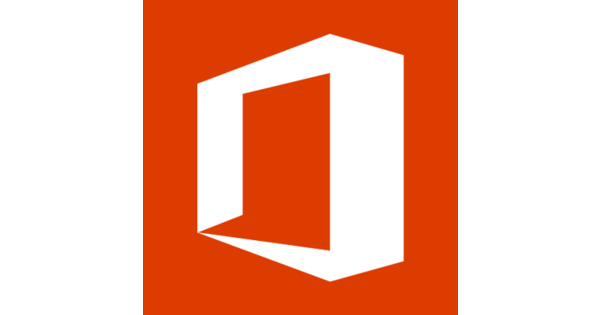 Microsoft PowerPoint Reviews 2019: Details, Pricing.