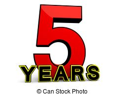 Years Illustrations and Clip Art. 438,203 Years royalty free.