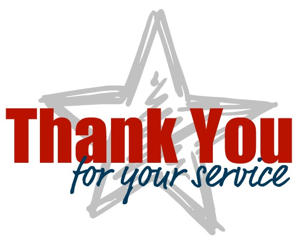 Years Of Service Awards Clipart.