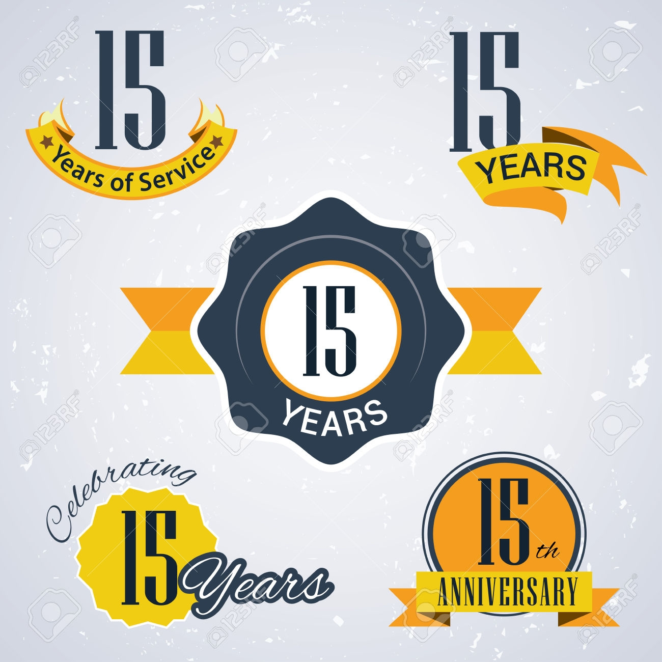 Free 15th Anniversary Cliparts, Download Free Clip Art, Free Clip.