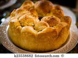 Yeast rolls Stock Photos and Images. 6,234 yeast rolls pictures.